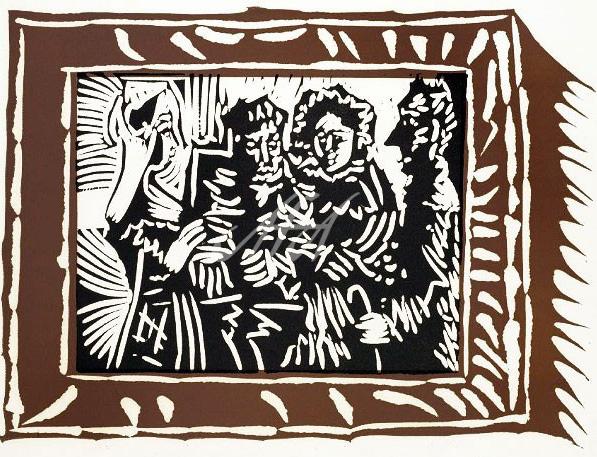 Picasso_Family Scene watermark.jpg