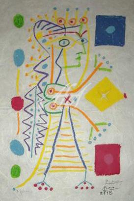 Picasso_La femme aus des (Jacqueline watermark.jpg