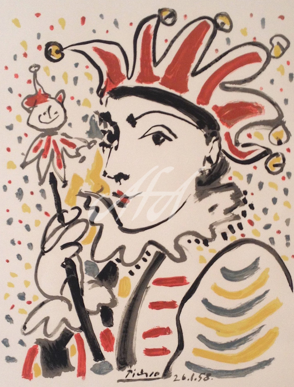 Picasso_La Folie (le Carnaval) watermark.jpg