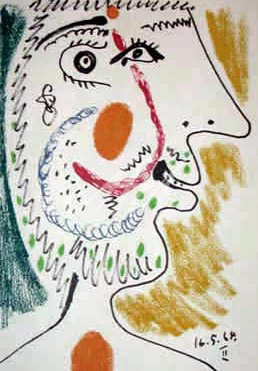 Picasso_Le Gout de Bonheur 4 watermark.jpg