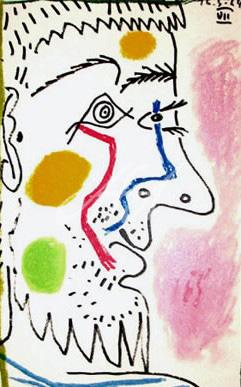 Picasso_Le Gout du Bonheur 2 watermark.jpg