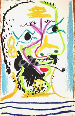 Picasso_Le Gout du Bonheur 3 watermark.jpg