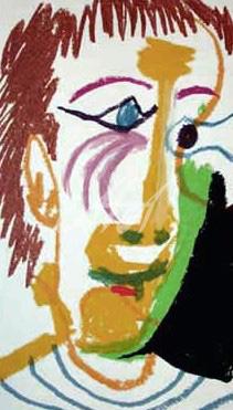 Picasso_Le Gout du Bonheur 7 watermark.jpg