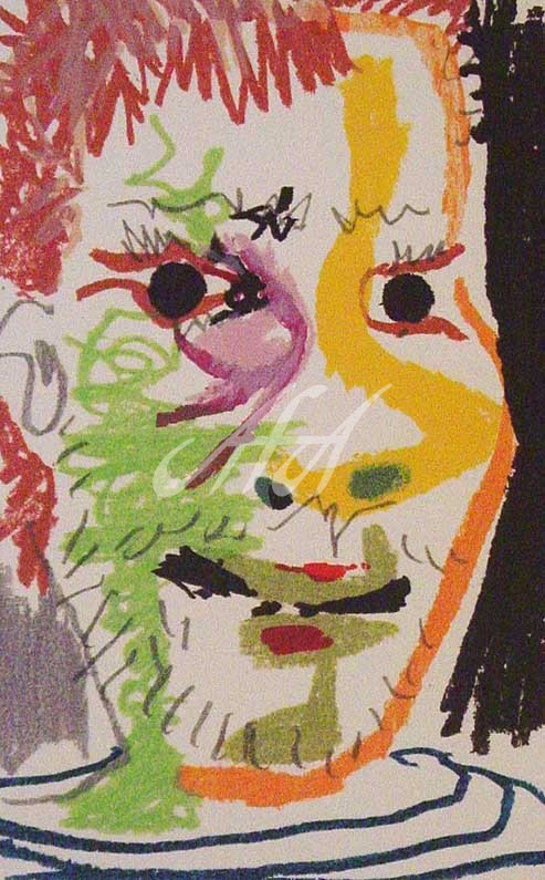 Picasso_Le Gout du Bonheur 8 watermark.jpg