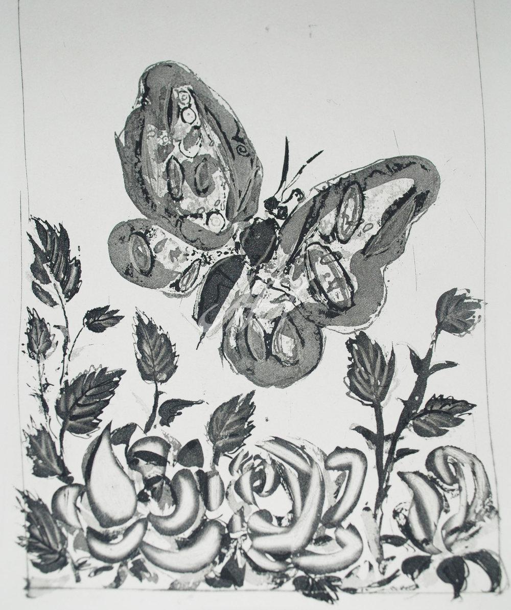 Picasso_Le Papillon watermark.jpg