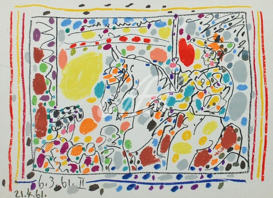 Picasso_Le Picador (II) watermark.jpg