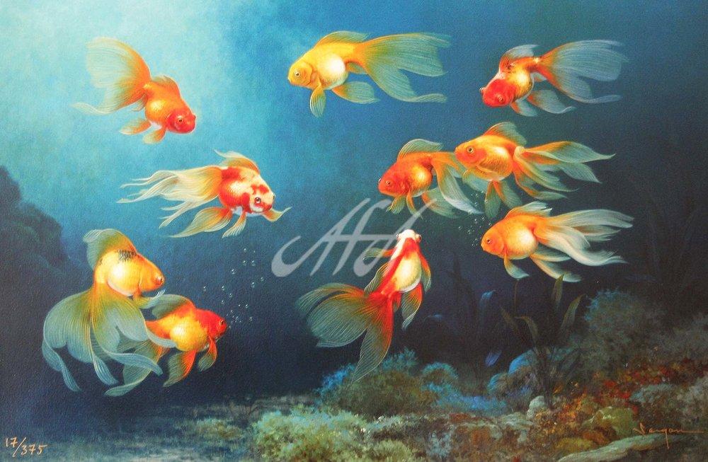 Sergon_Fish watermark.jpg