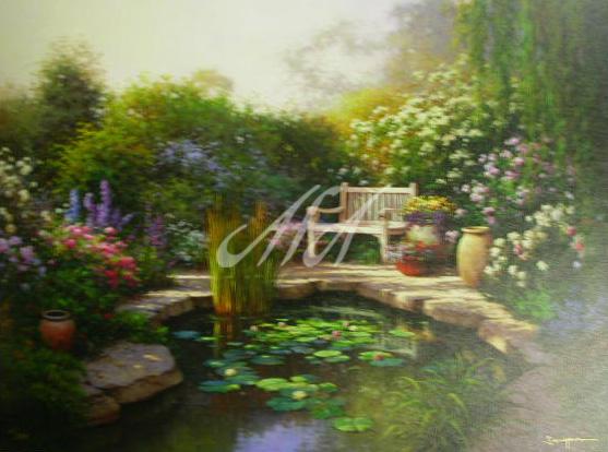 Sergon_GardenRetreat_1761 watermark.jpg