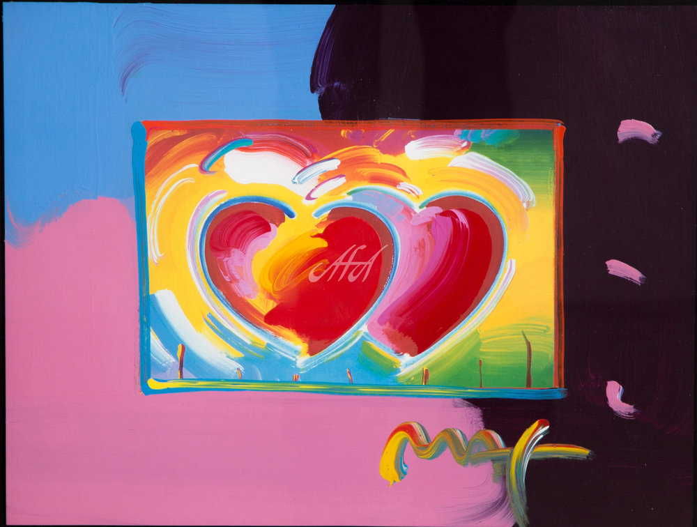 Peter_Max_double_heart1 LoRes watermark.jpg