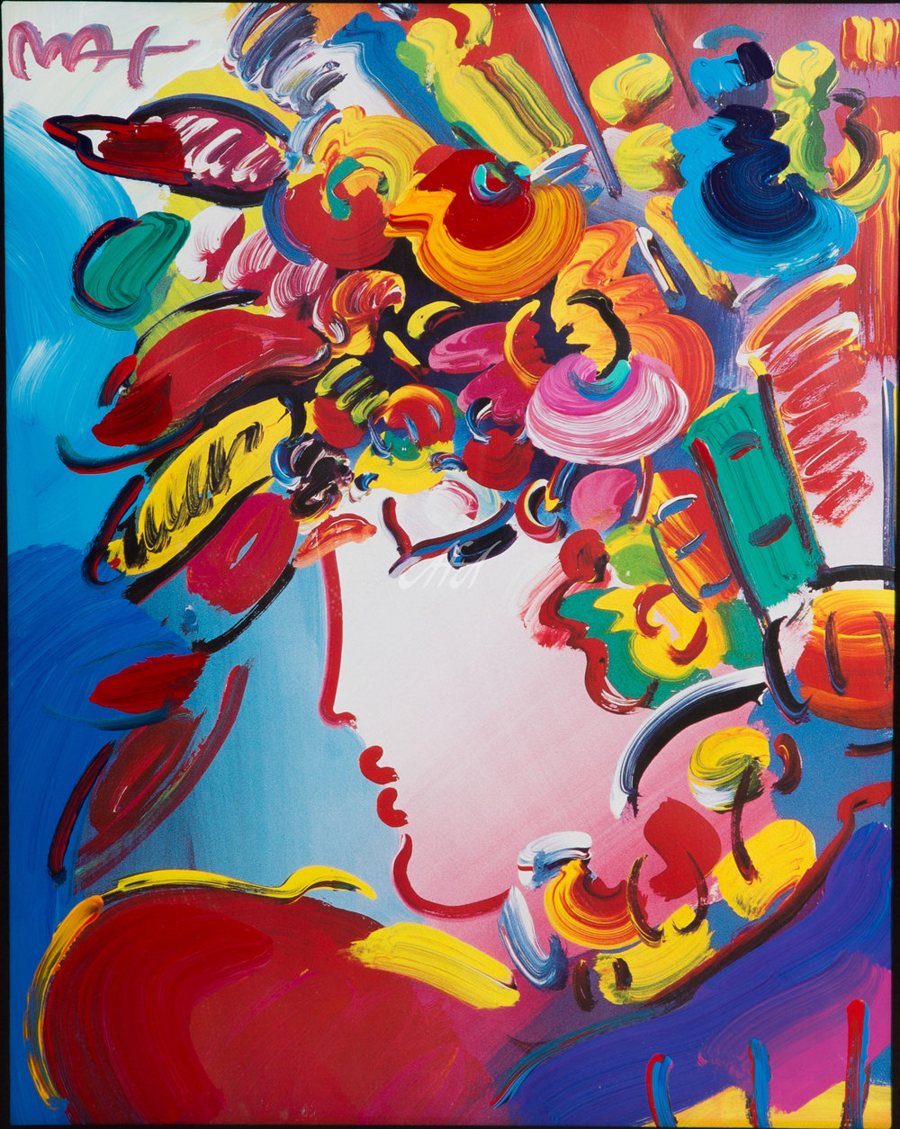 Peter_Max_flower1 LoRes watermark.jpg