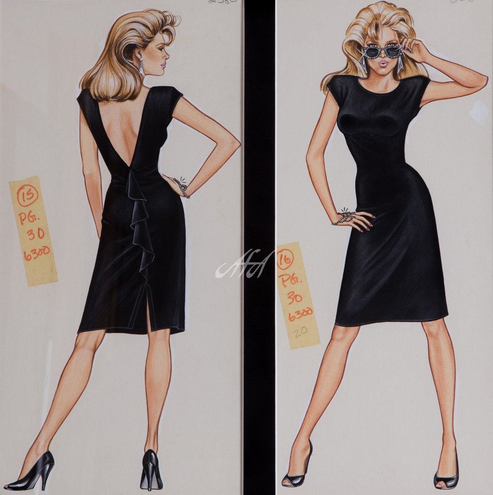 HCFM_Mellinger_bd3992_blackdress_framed LoRes watermark.jpg
