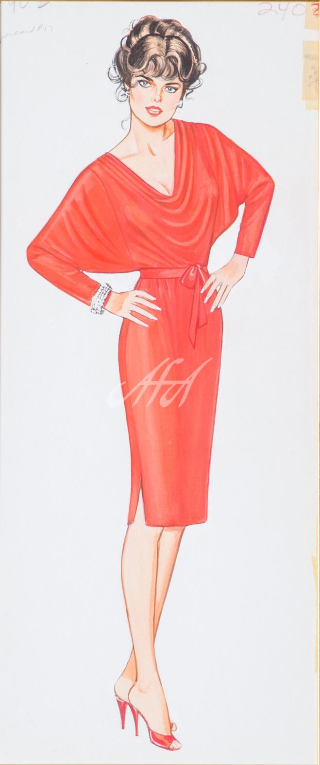 HCFM_Mellinger_di3983_reddress_framed LoRes watermark.jpg