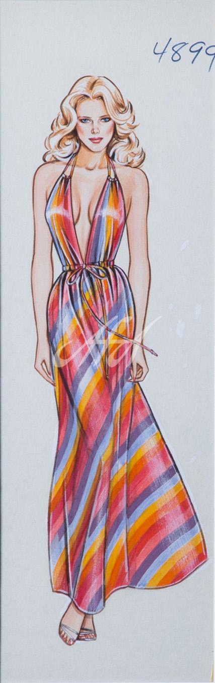 HCFM_Mellinger_di4049_stripeddress_framed LoRes watermark.jpg