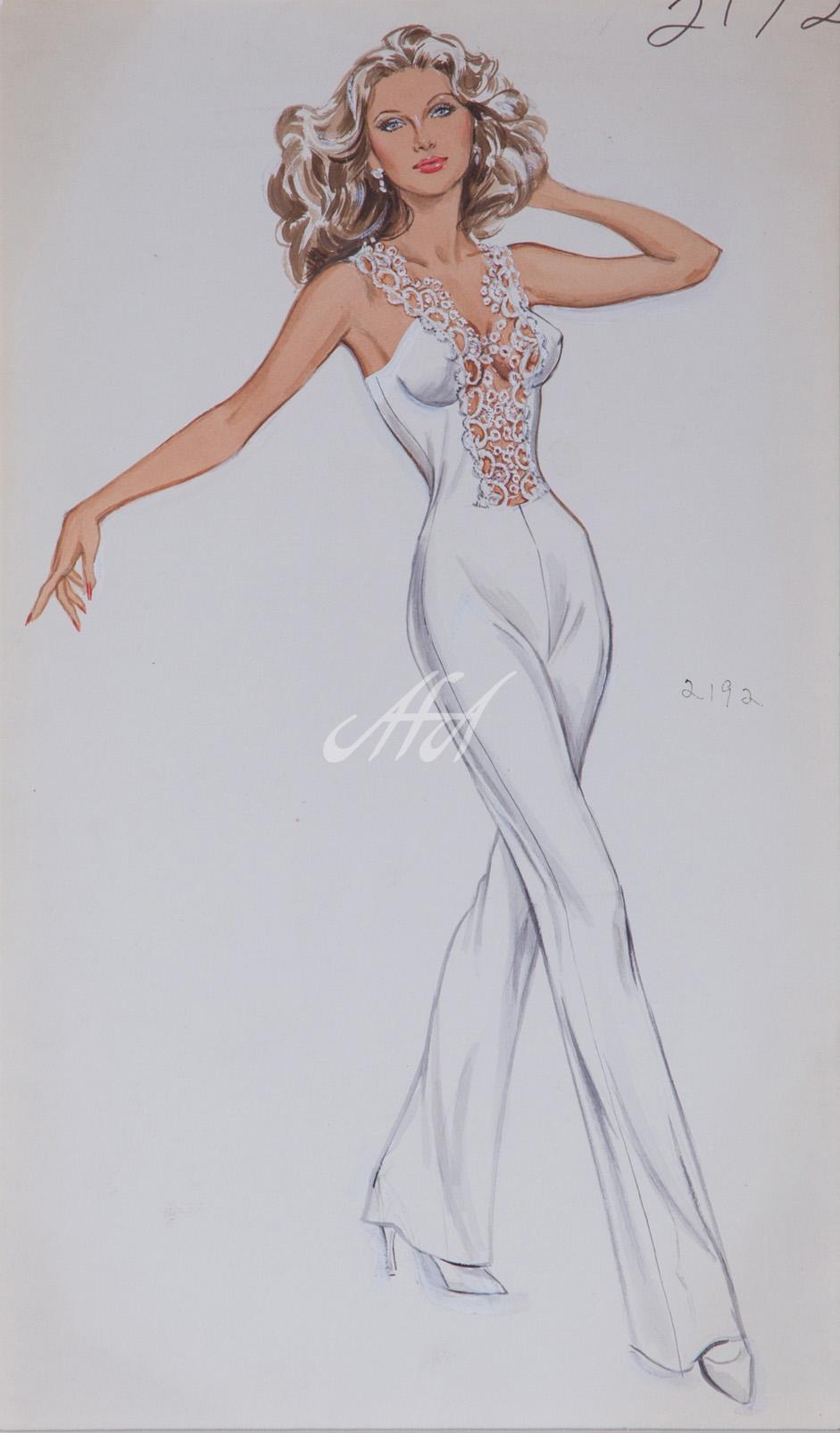 HCFM_Mellinger_ht1484_whitesuit_framed LoRes watermark.jpg