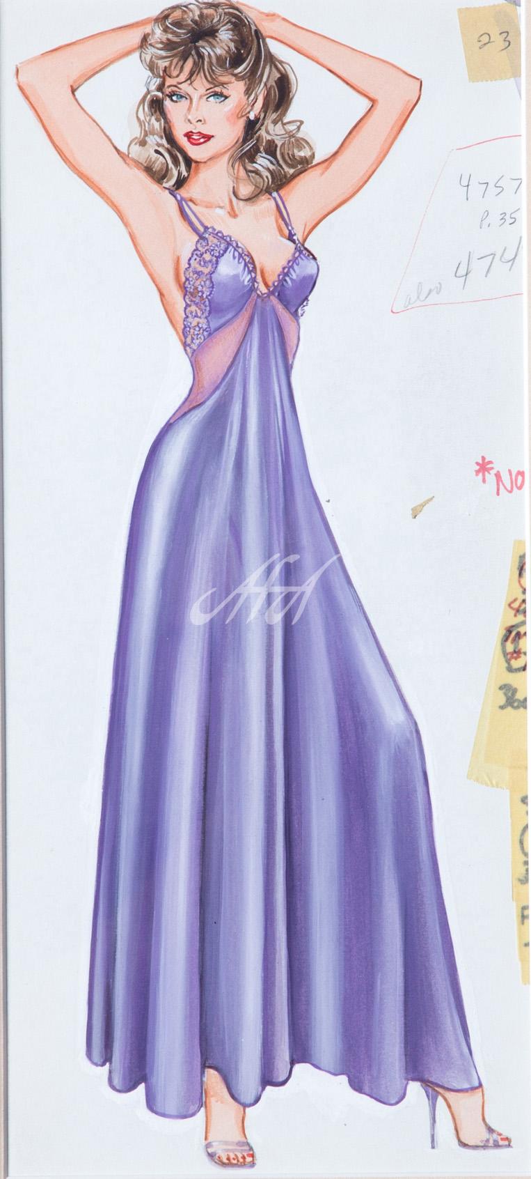 HCFM_Mellinger_nn2022_purpleslip_framed LoRes watermark.jpg