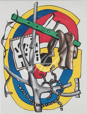 Fernand Leger - Composition watermark.jpg