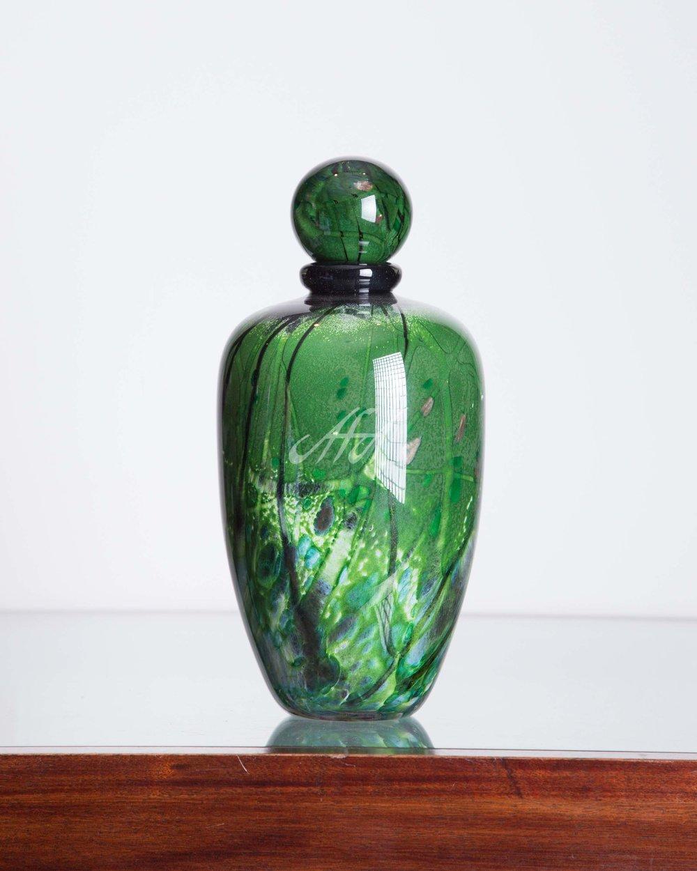 AFA_LL_Green_Bottle watermark lores.jpg