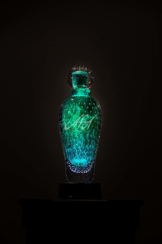AFA_RB_GreenandBlue_Bottle watermark lores.jpg