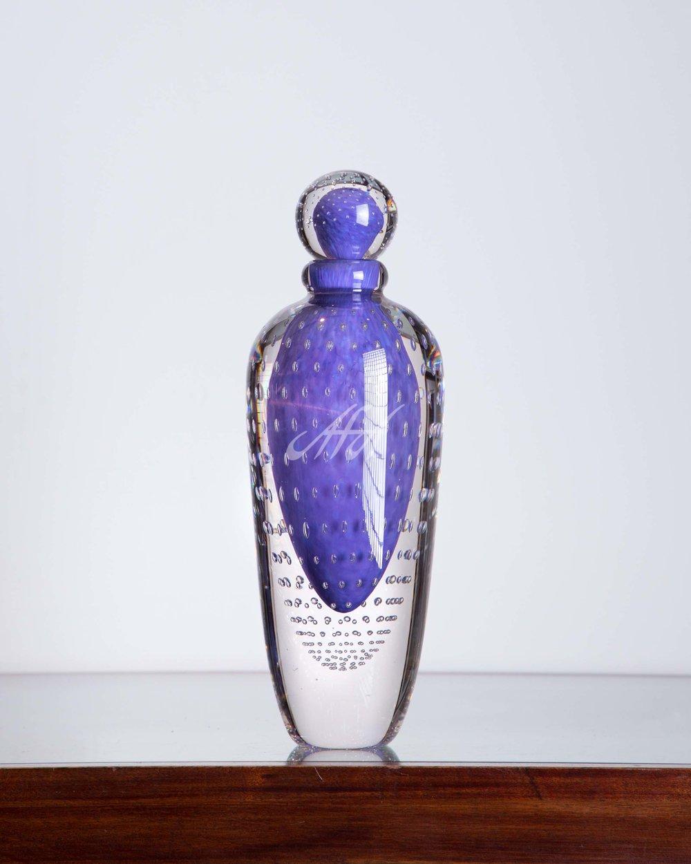 AFA_RB_lavender_bottle3 watermark lores.jpg