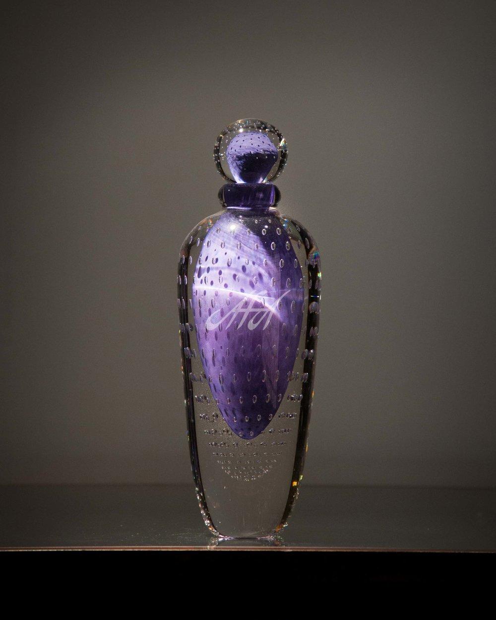 AFA_RB_Lavender_bottle2 watermark lores.jpg
