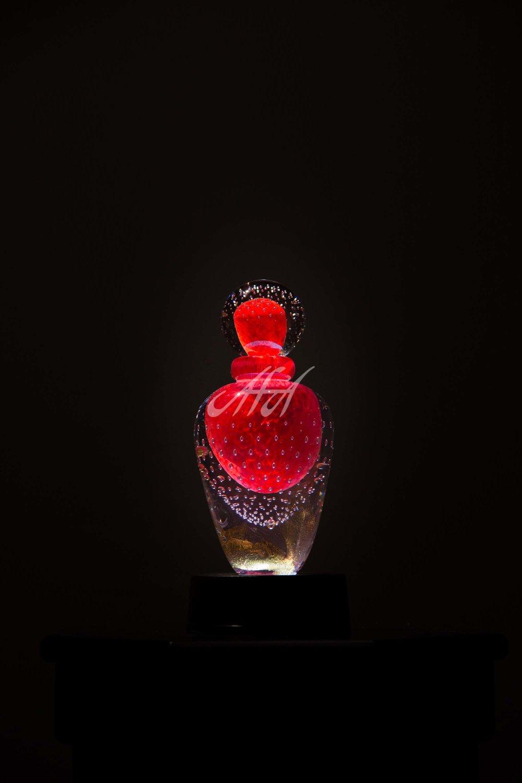 AFA_RB_Red_Bottle watermark lores.jpg