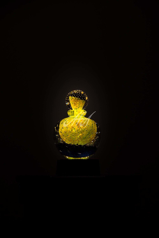 AFA_RB_Yellow_Bottle watermark lores.jpg