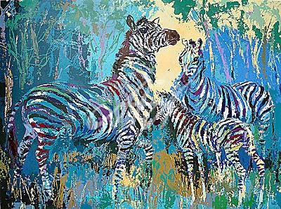Neiman_Zebra Family watermark.jpg