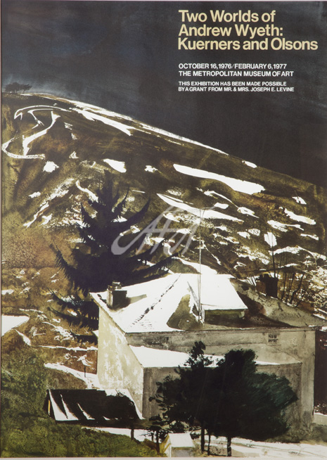 Wyeth_Two Worlds Exhibit poster watermark.jpg