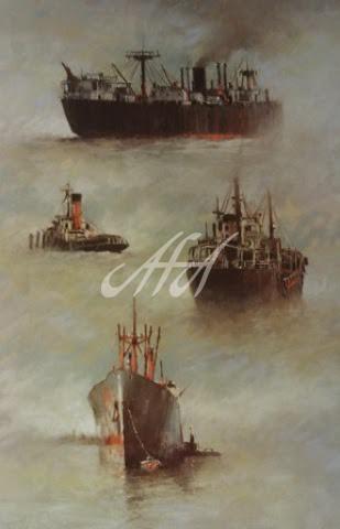 Kelly_Ships watermark.jpg