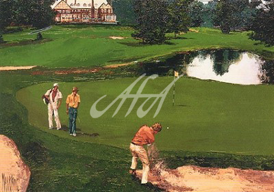 King_Baltusrol watermark.jpg