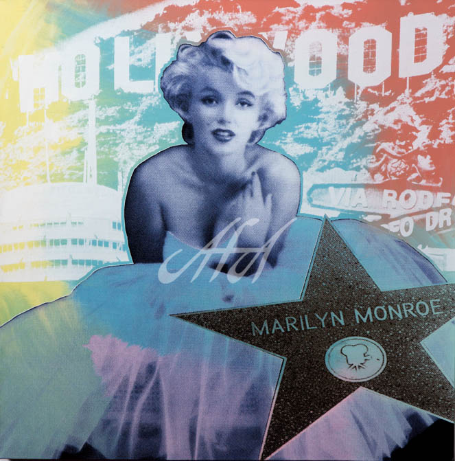 Kaufman_Marilyn Hollywood Star1 watermark.jpg