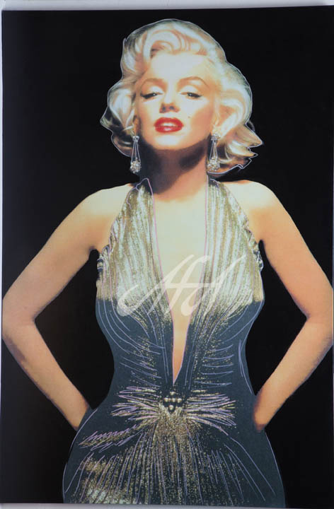 Kaufman_Marilyn_dress_unique watermark.jpg