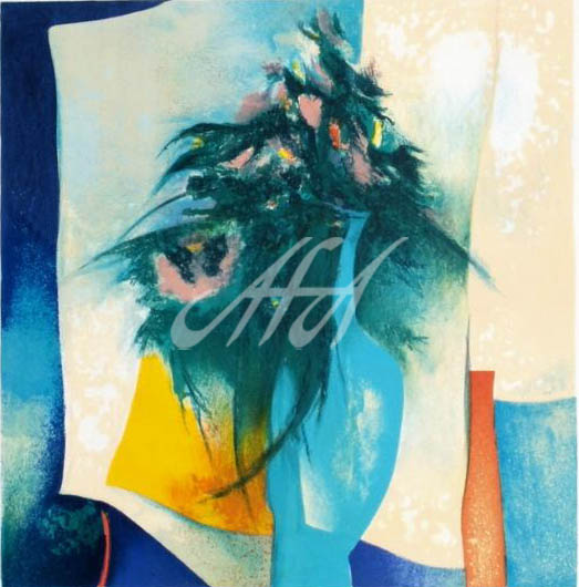 Gaveau_bouquet au vase bleu watermark.jpg