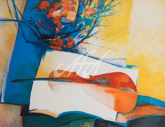 Gaveau_Violin watermark.jpg