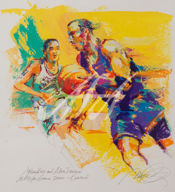 Farley_Jason Kidd Allen Iverson painting watermark.jpg