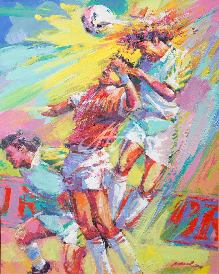 Farley_soccer_painting watermark.jpg