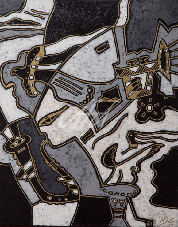Doty_black white grey gold painting watermark.jpg