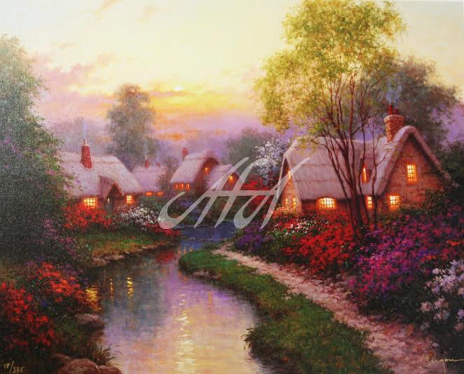 Sergon_Meadowbrook Village watermark.jpg