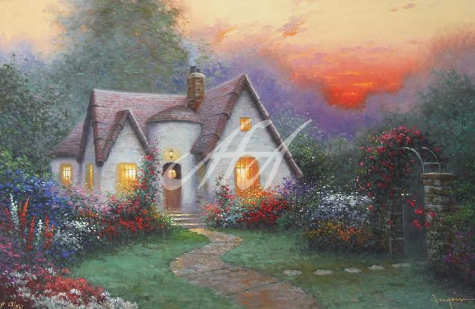 Sergon_Aunt Betty's House watermark.jpg
