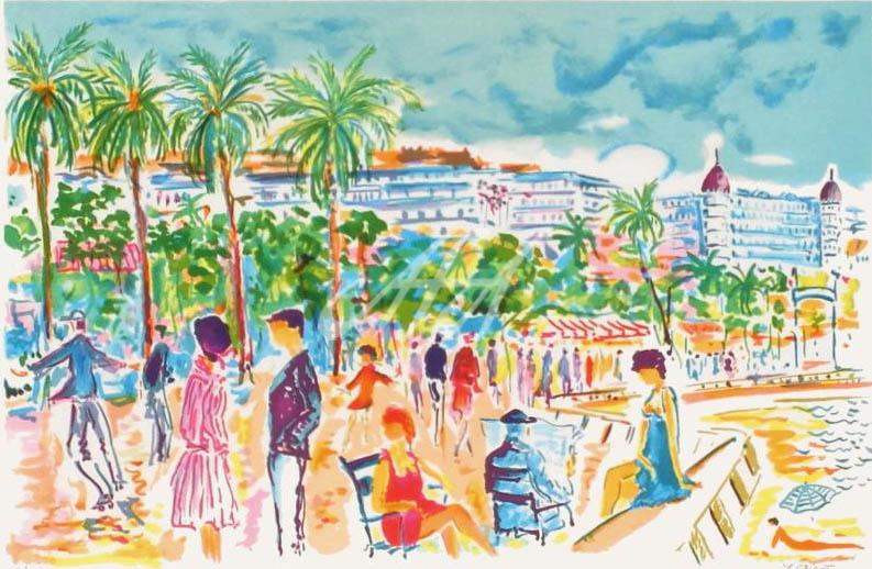 Picot_Cannes. apres midi sur la croisette watermark.jpg