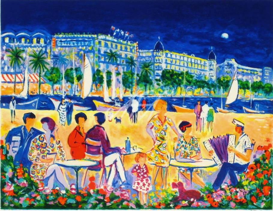 Picot_Cannes soiree en terrasse watermark.jpg