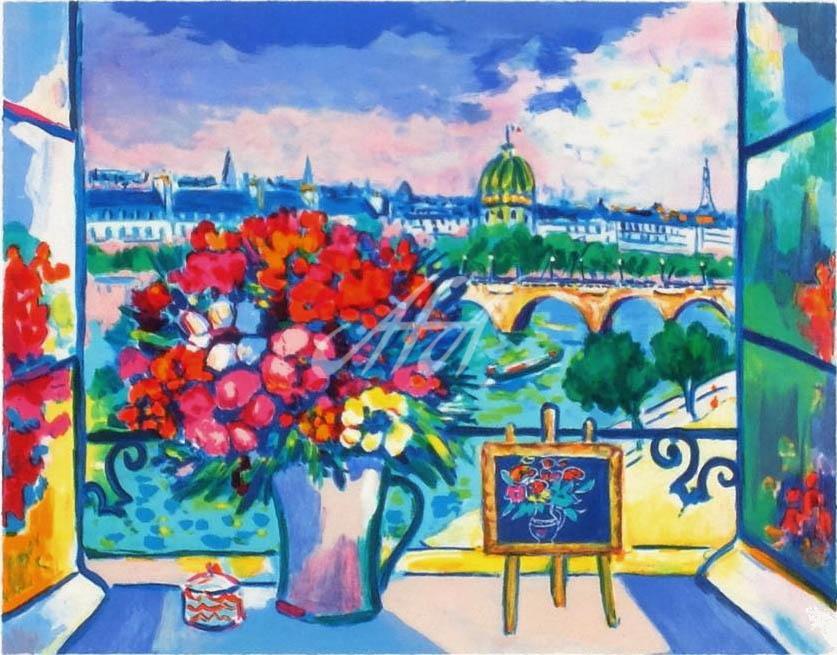 Picot_Fenetre ouverte sur le pont des arts watermark.jpg