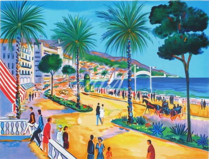 Picot_French Riviera Nice promenade II watermark.jpg