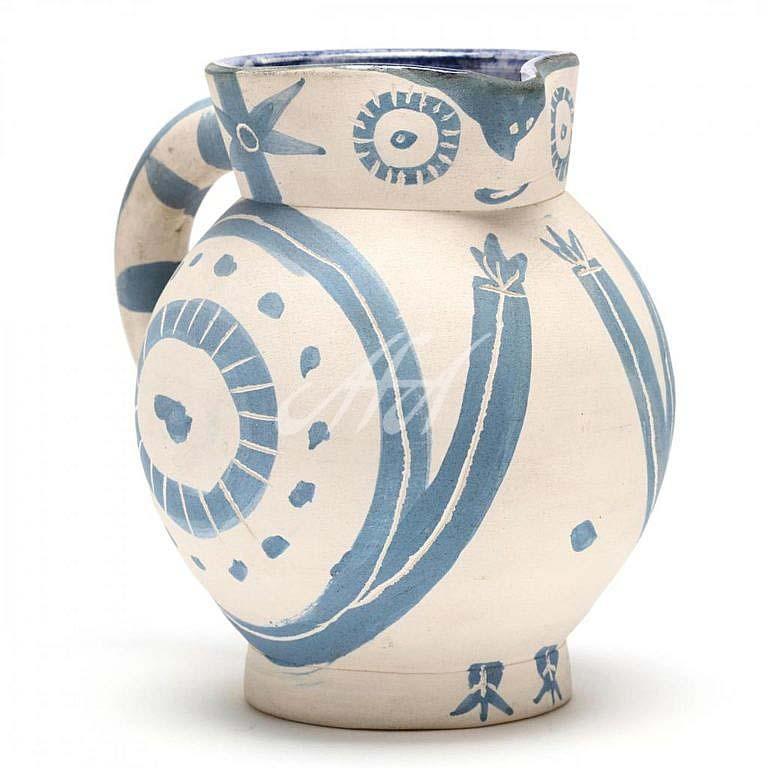 Picasso_ceramic_petite chouette watermark.jpg