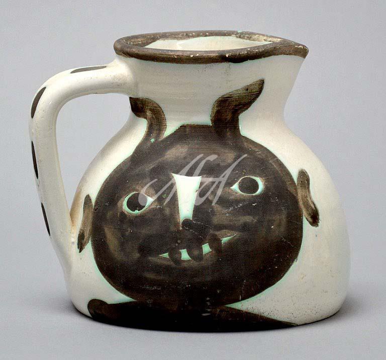 Picasso_ceramic_picasso vase heads watermark.jpg