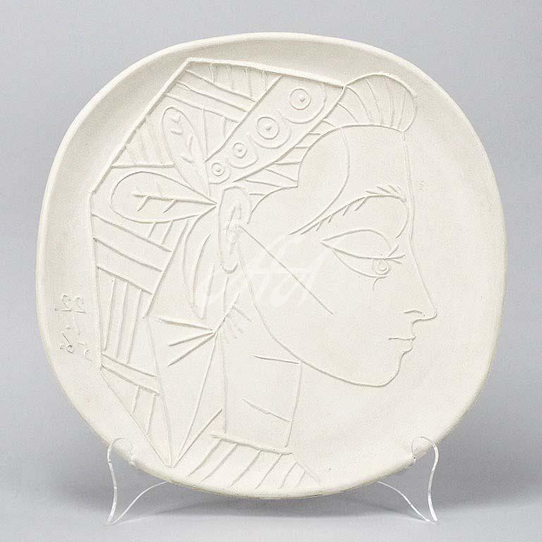 Picasso_ceramic_profil de jaqueline watermark.jpg