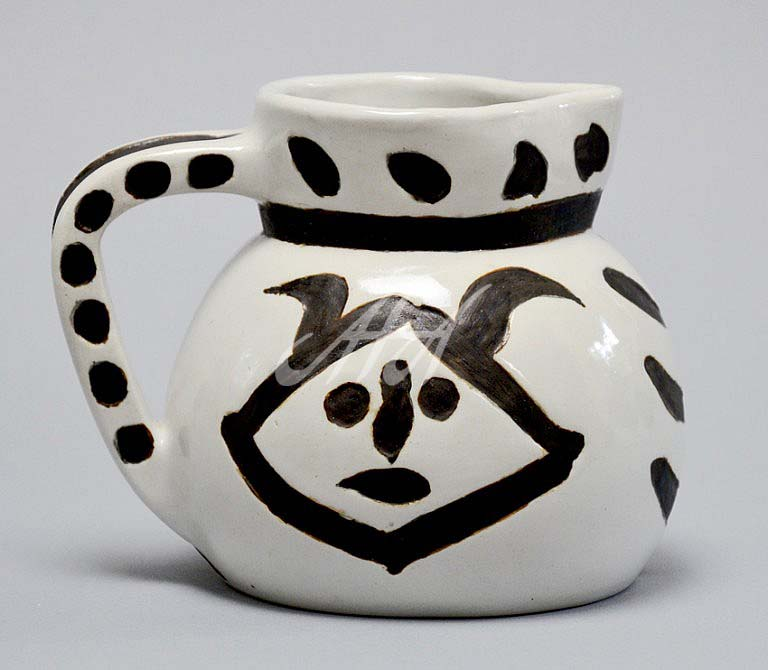 Picasso_ceramic_tetes watermark.jpg