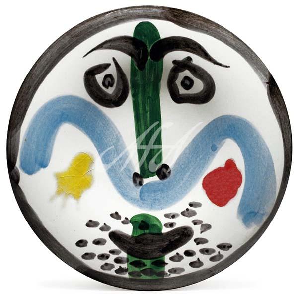 Picasso_ceramic_visage no 130 watermark.jpg