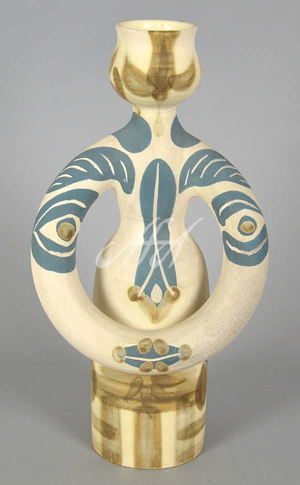 Picasso_ceramic_woman lamp watermark.jpg
