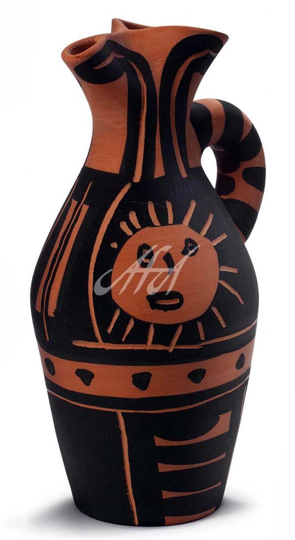 Picasso_ceramic_yan sun watermark.jpg